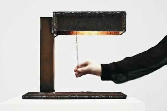 ATELIER VAN LIESHOUT | LAWYER