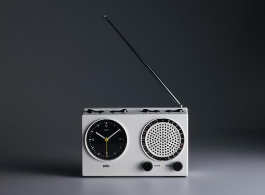 ABR 21 signal radio, 1978