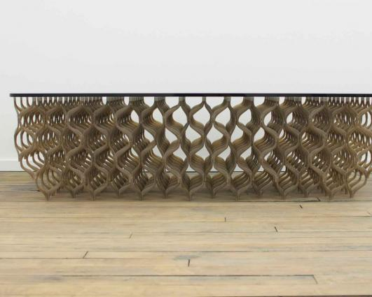 'Low Table (standard)' by Sung Jang