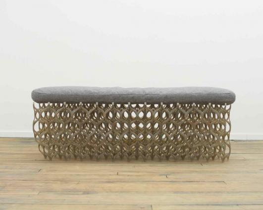 'Bench (standard)' by Sung Jang