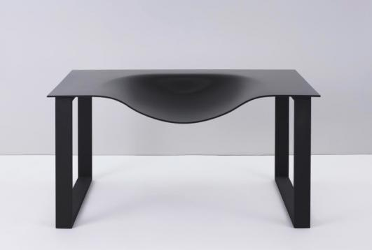 Studio Cogitech Matrice 05 - Seat, 2014