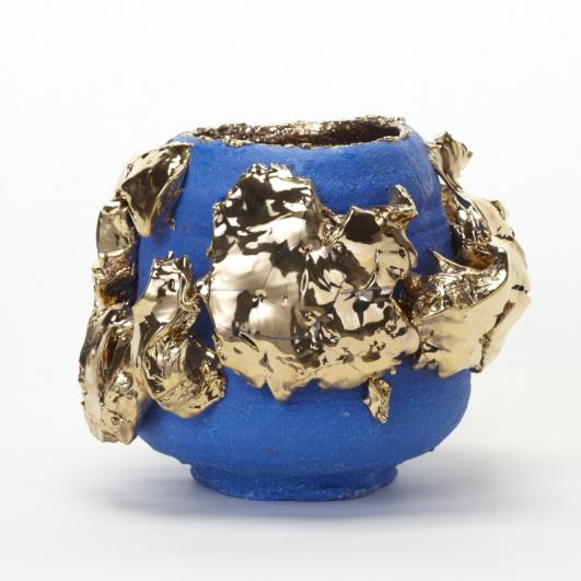 Pierre Marie Giraud Brussels: Bowl by Takuro Kuwata in 2013