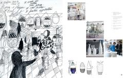 Jamie Hayon Works - pp 164-165