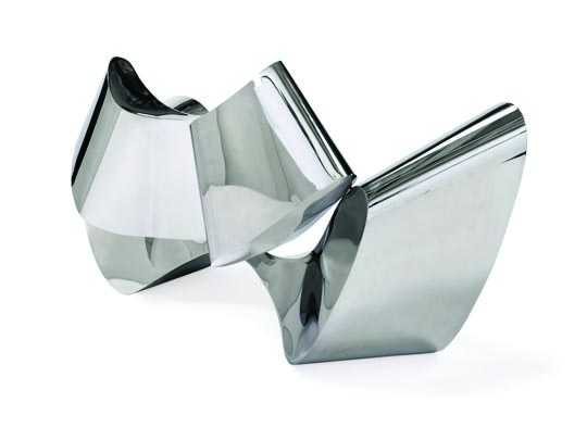 Lot 27, Ron Arad D-Sofa