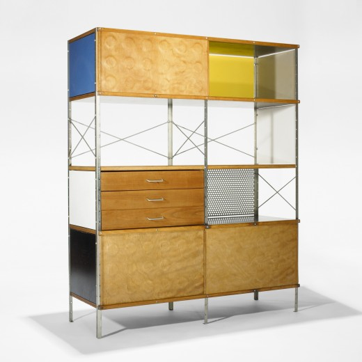 Collecting Design: History, Collections, Highlights