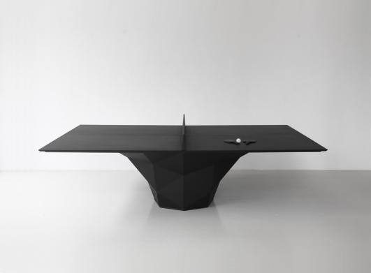 Janne Kyttanen, 'Deceptor, Ping Pong Table (2014), Galerie VIVID edition of 4 + 1AP