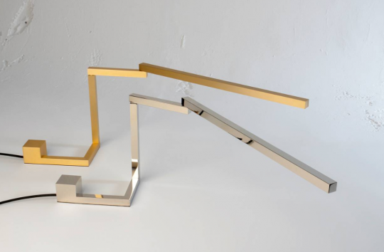Desk Lights by Ozone