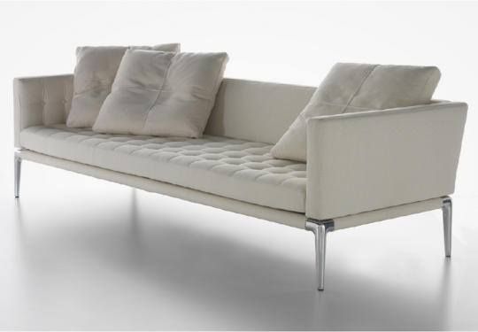 Philippe Starck - Volage 2008, Cassina
